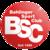Logo: Bahlinger SC