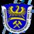 Logo: OSV Rastatt