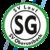 Logo: SV Lauf