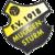 Logo: FV Muggensturm