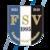 Logo: FSV Kappelrodeck-Waldulm