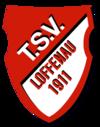 Logo: TSV Loffenau