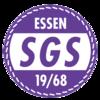 Logo: SG Essen-Schönebeck