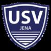 Logo: FF USV Jena