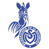 Logo: FCR 2001 Duisburg