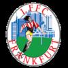 Logo: 1. FFC Frankfurt