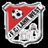 Logo: FC Lahr-West