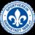 Logo: SV Darmstadt 98