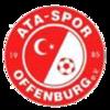 Logo: FV Ata Spor Offenburg