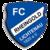 Logo: FC Rheing. Lichtenau