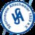 Logo: SV Altschweier