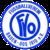 Logo: FV Baden-Oos