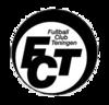 Logo: FC Teningen